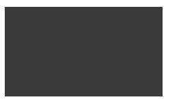 Logotipo Javi Antonio
