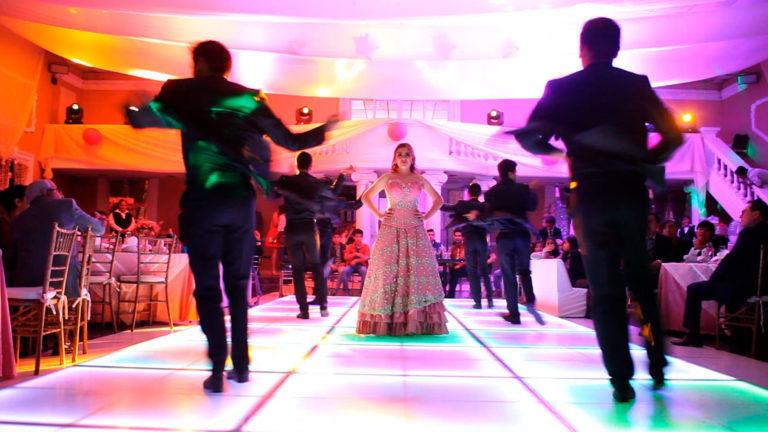 video-de-bodas-oaxaca-2