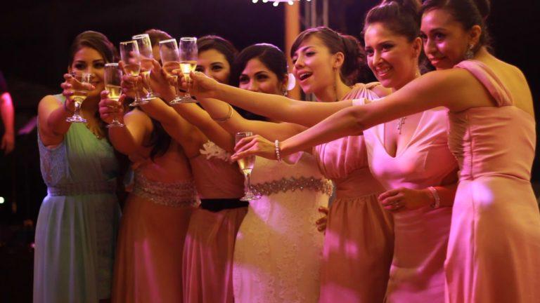 video-de-bodas-oaxaca